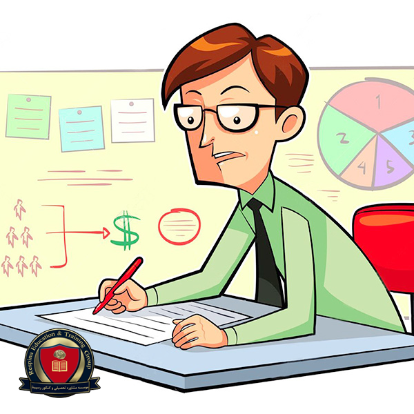 بهترین روش مطالعه و یادگیری ریاضی برای کنکور